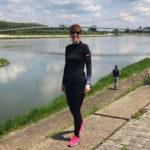 Biljana Borzan danas rezala tortu: 49 godina joj je tek!