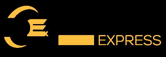 Osijek Express