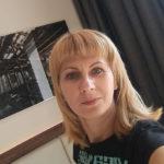 Ivana Šojat o 'korona-šopingu': Imamo pi*de, mega-pi*de i pi*durine