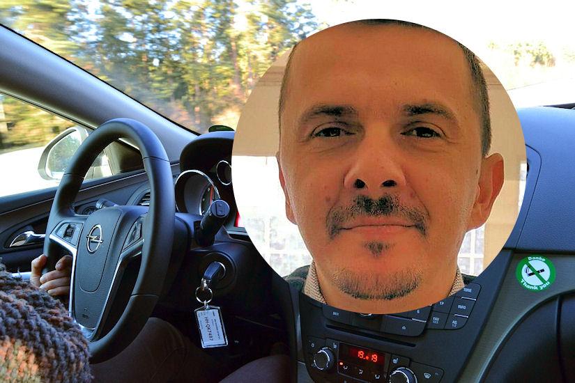 autoškola jerković