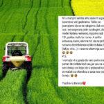 Jaka 'korona-fora' iz Baranje: 'Kafanu' nemamo, trgovina radi do 12, poštar dođe tu i tamo…