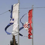 Osijek se, izgleda, 'drži bolje' od Hrvatske :)