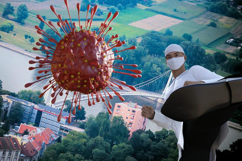 osijek_iz_zraka-1-1 koronavirus