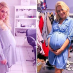 Katarina Baban: Svaku seriju sam trudna! :D