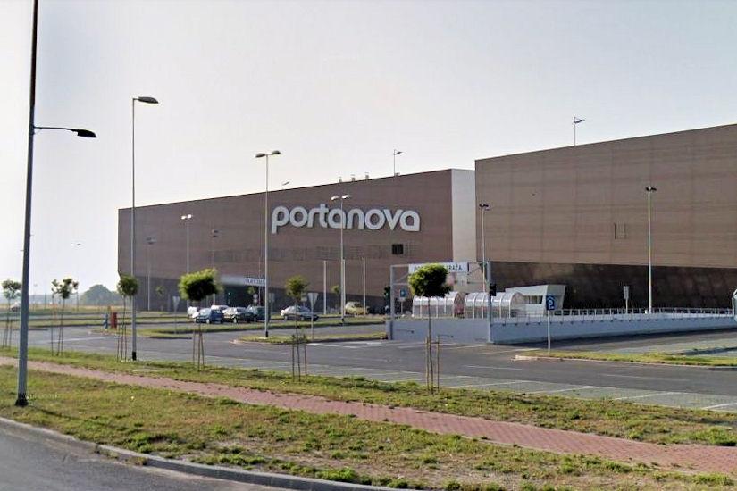 portanova google
