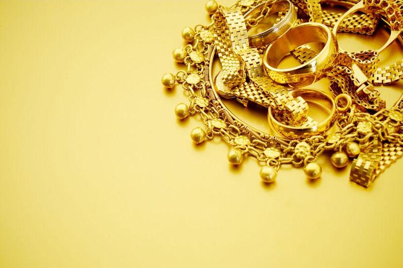 auro domus zlato otkup