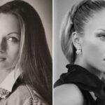 Što za Sandru Lončarić znači 25 godina!? Kada je izgledala bolje?