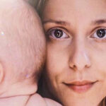 Osječka glumica Petra Cicvarić sanjala koga će roditi, gdje, ali i kako će izgledati!?