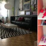 (18+) Izdaje se apartman u Osijeku sa svim 'igračkama': Sve dezinficirano!