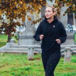 Donna Vekić niže kilometre uz Dravu! Turniri u studenom otkazani…