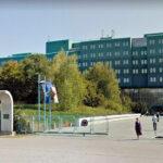 """""""Veseljaci"""" u KB Dubravi nisu zaslužili javni linč"""