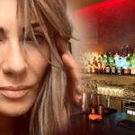 Nela Kocsis: A da netko otvori kafić za pozitivne? …da netko radi s 'pozitivom'?