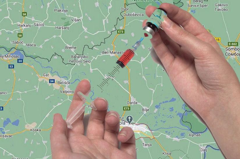 osječko-baranjska-županija cijepljenje cjepivo