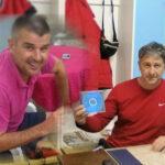 Beširević odgovorio Mršiću: Krenulo je nizbrdo u Bugarskoj, kad' si ti umislio da si veliki trener