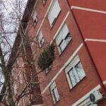 Nas. V. Nazora, Osijek: Bio je ovo dobar pokušaj da iglice ne ostanu u stanu ili na stubištu