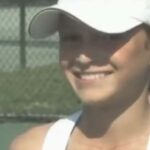 Donna Vekić objavila video svojih najranijih teniskih udaraca