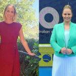 Nekadašnja Čepinčanka Jelena Dokić: Da, dobila sam koji kilogram, ali da sam muško o tome ne bi pričao nitko