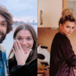 Ella Dvornik Tapirovoj zaručnici: Ja ću te ženit' ako Tapir neće
