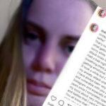 Osječka tenisačica Jelena Dokić pokazala kako izgleda jutro poslije tjeskobne noći…