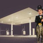 'Gorke suze smijeha': Nacija 'sipa' šale na račun života sa skupim gorivom! Pogledajte neke…